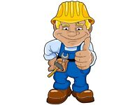 Property Maintenance Services Repairs Surrey