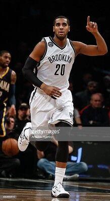 8bcda99cc8a7e Basketball-NBA - Brooklyn Nets - 3 - Trainers4Me