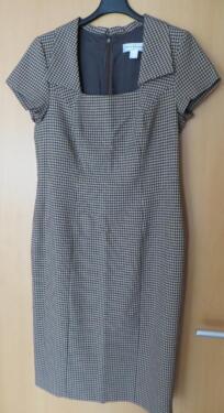 Kleid von Singh S Madan in Baden-Württemberg - Böblingen   eBay ... fc898da7eb