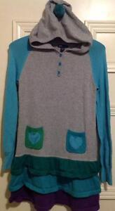 Dress from GAP Kids (size 14-16/XXL)