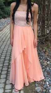 Sherri Hill - 8554, 2015 Spring Collection Prom Dress