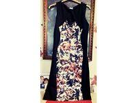 Bodycon Dress Size 18