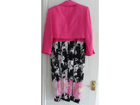 Outfits for a wedding, size 14 suitable for mother or relative of bride /groom