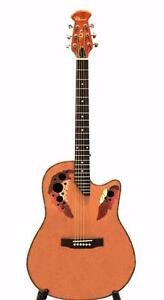 Acoustic guitars, Electric & Bass Amp Ukuleles, Music Stand, Mic stand for beginners, students, children, smaller adults