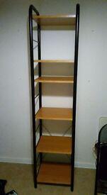 Office Shelf Unit