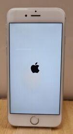 Apple iPhone 6S - 16GB - Unlocked