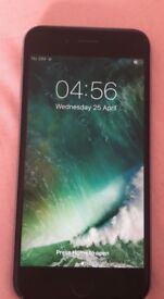 iPhone 6s - 16gb - EE