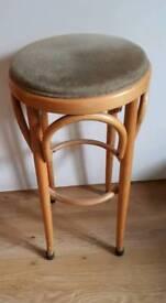 Cane stool