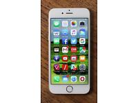 iPhone 6s 64gb gold Vodafone
