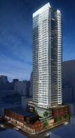 Brand New Modern Luxury 2Bed/2Ba @ Five Condos- Prime Location!