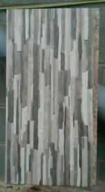 New 5 Porcelain Wall Tiles