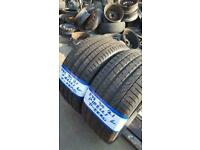 3000 NEW & PART WORN TYRES UNDER 1 ROOF PUNC REP's, FREE FITTING N BALANCE OPEN 7 DAYS