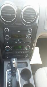 2008 Ford Taurus X SEL AWD, 6 Seater Rear AC London Ontario image 8