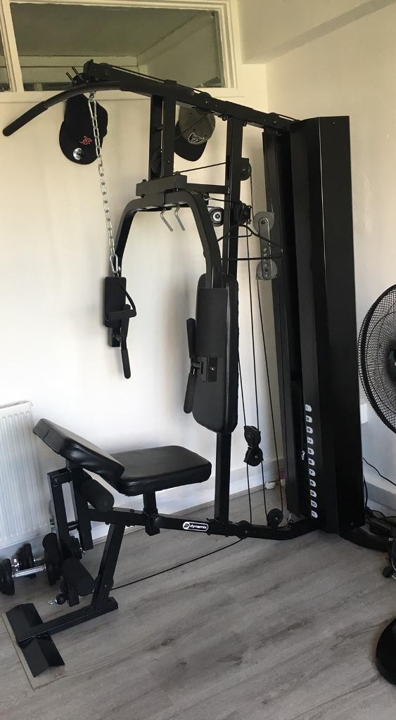 Multi home gym and instructions edit it is still available in