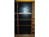 Ikea Filing Cabinets