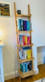 Habitat Ladder Shelves