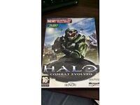 Halo Combat Evolved PC