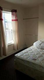 XL DOUBLE ROOM suit Professional Female Only DERBY CITY £300 INCL