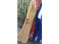 asian indian wedding dresses bridal suits