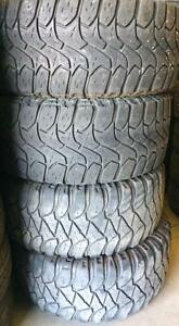 LT305/55/20 Mickey Thompson Baja  LOad E