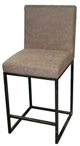 8 Kitchen Counter Stools on Clearance Price - NEW Open Box - Commercial Grade Quality