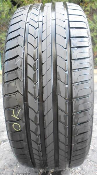 Letnia GOODYEAR EFFICIENT GRIP 225/40/18 1szt 1x7,4mm