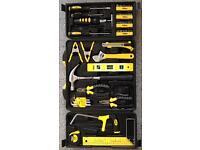 Rolsons tool kit