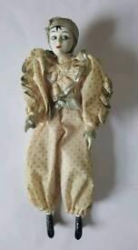 China Gatsby Doll