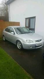 Proton gen 2 #breaking# all parts available