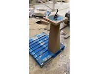 Stone Sundials - made to measure