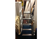 ladder for sale