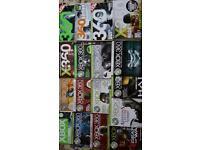 Xbox 360 magazines