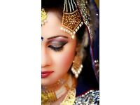 Asian wedding photo and video