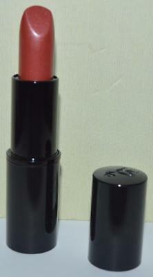 LANCOME Designer Bloom Cream Color Design Lipstick FULL SIZE