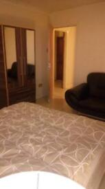 NEW BUILT ROOM IN FELTHAM AREA