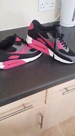 Airmax Trainers