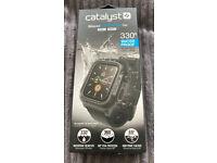Apple Watch Waterproof 44mm Catalyst Case 4/5/6/SE Series