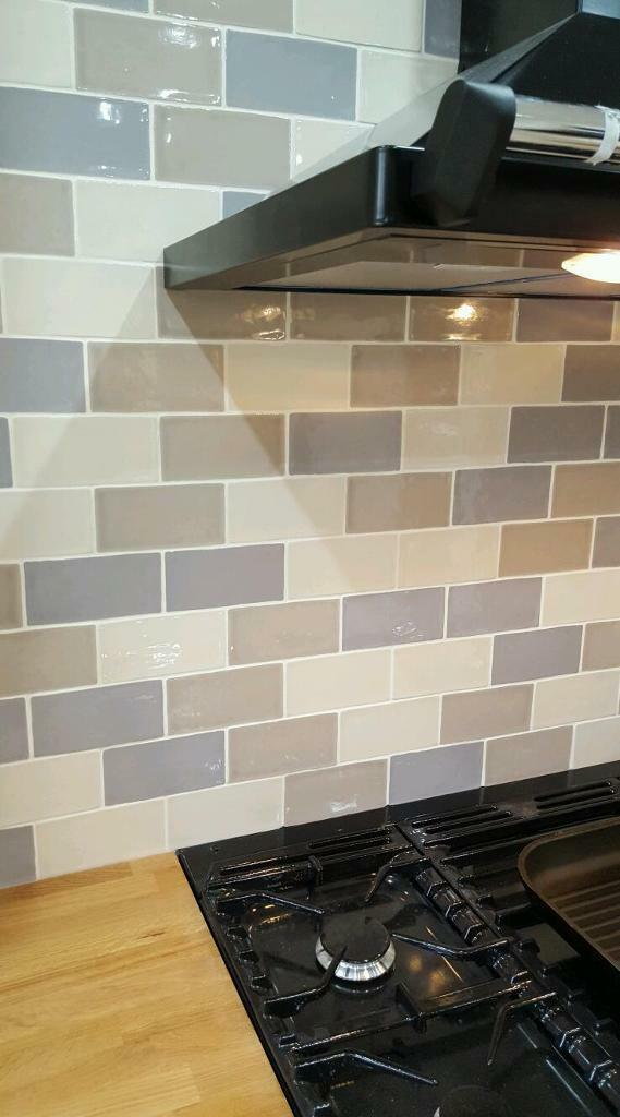 Kitchen Tiles Laura Ashley laura ashley wall tiles. laura ashley coastal multiuse 148 x 498