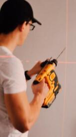 Carpenter - joiner call dor whatsapp
