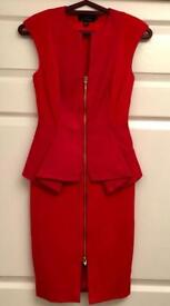 Ted Baker Dress - Size 6
