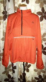 Nike acg Fit Jacket