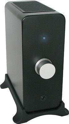 Audioengine N22 Premium Desktop Audio Amplifier | Wundr-Shop