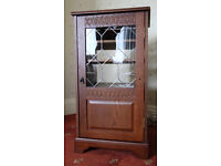Hi Fi cabinet Good quality great condition