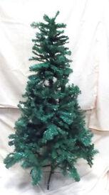 Artificial 6ft Fir Christmas Tree