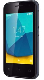 SmartPhone - Brand New and Boxed, Unlocked