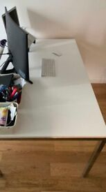 IKEA - Torsby Dining Table RRP £150