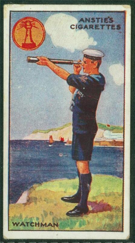 1923 Anstie