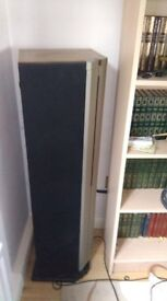 Celestion 7000 HiFi Speakers VGC Collect Only nr J10 M25