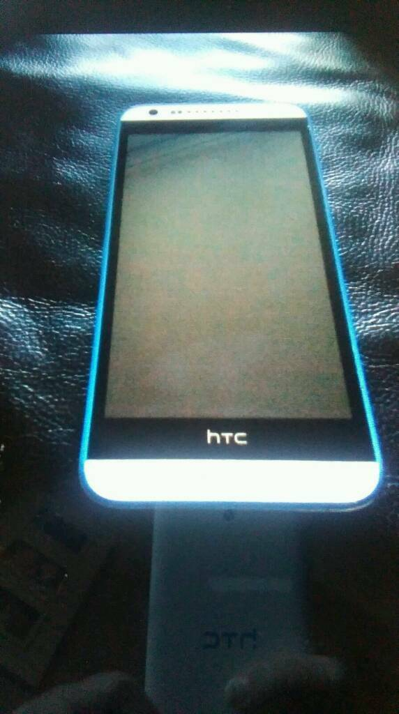 Htc desire 620in Leven, FifeGumtree - Htc desire 620 no longer needed, good phone always had a case on it so in great condition comes with protective case, box, headphones and a charger (not htc but still works perfect) unlocked!