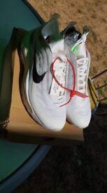Nike Air Max 97 off white